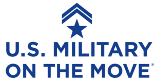 Military On The Move